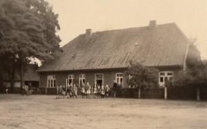 Schule Altenboitzen