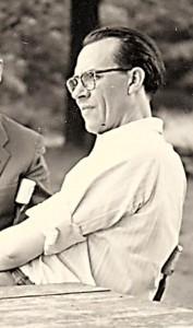 Wilhelm Rückriem